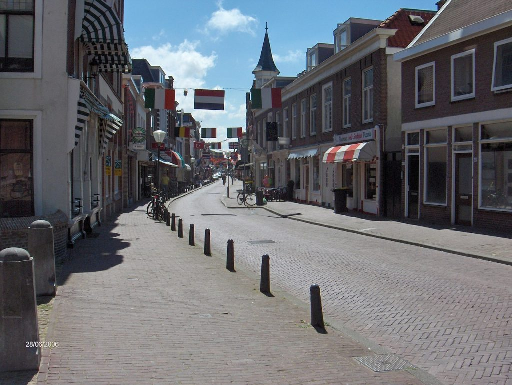 keijerstraat haag 1024x770 - Haag